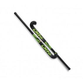 Dita - Hockey sticks - kopen - Dita CompoTec C70 XLow Bow