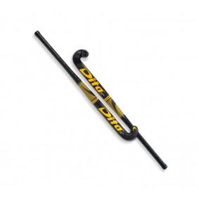 Dita - Hockey sticks - Junior - kopen - Dita CarboTec C75 L-bow TOP YOUTHSTICK