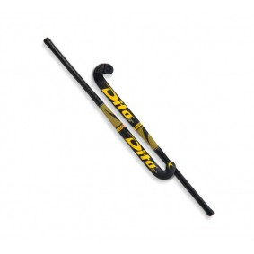 Dita - Hockey sticks - kopen - Dita CarboTec C80 Mid Bow