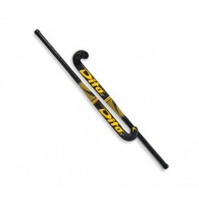 Dita - Hockey sticks - kopen - Dita CarboTec C90 XLow Bow