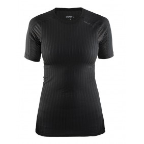 Hockey clothes - Thermo clothes - kopen - Craft Active Extreme 2.0 CN SS W