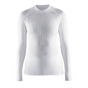 Hockey clothes - Thermo clothes - kopen - Craft Active Extreme 2.0 CN LS W