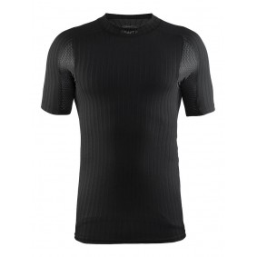 Hockey clothes - Thermo clothes - kopen - Craft Active Extreme 2.0 CN SS M