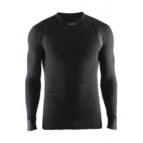 Hockey clothes - Thermo clothes - kopen - Craft Active Extreme 2.0 CN LS M