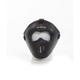 Corner masks - Protection - kopen - Brabo facemask junior black