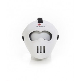 Corner masks - Protection - kopen - Brabo facemask junior white