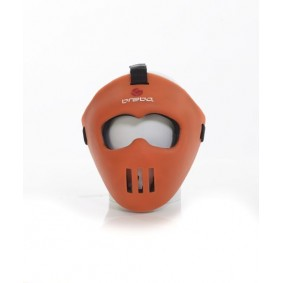 Corner masks - Protection - kopen - Brabo facemask junior orange