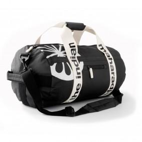 Hockey bags - Sports bags - kopen - Indian Maharadja Duffle sportsbag black