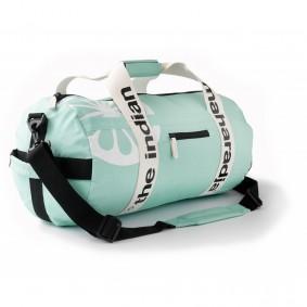 Hockey bags - Sports bags - kopen - The Indian Maharadja Duffle sportsbag aqua