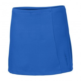 Hockey clothes - Hockey skirts - kopen - Reece Fundamental Skort Royalblue SR