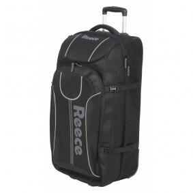Hockey bags - Sports bags - kopen - Reece Trolley Bag Large black