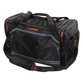 Hockey bags - Sports bags - kopen - Reece Bunbury Sportsbag