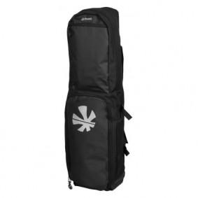 Hockey bags - Stick bags - kopen - Reece Derby Stickbag – Black