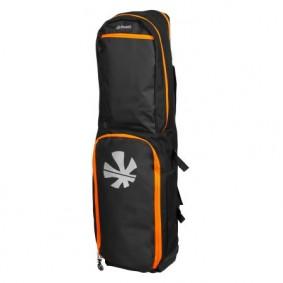 Hockey bags - Stick bags - kopen - Reece Derby Stickbag – Black/Orange