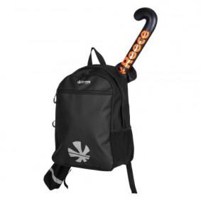 Backpacks - Hockey bags - kopen - Reece Derby Backpack – Black