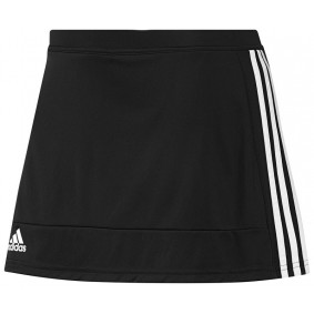 Hockey clothes - Hockey skirts - kopen - Adidas T16 Skort Women Black