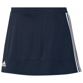 Hockey clothes - Hockey skirts - kopen - Adidas T16 Skort Women Navy