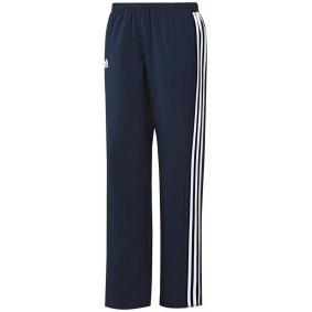 Hockey clothes - Hockey shorts - kopen - Adidas T16 Team Pant Women Navy