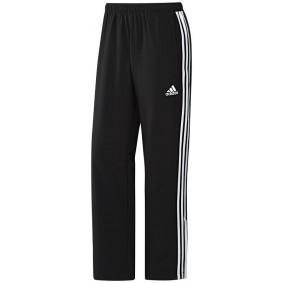 Hockey clothes - Hockey shorts - kopen - Adidas T16 Team Pant Men Black