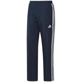 Hockey clothes - Hockey shorts - kopen - Adidas T16 Team Pant Men Navy