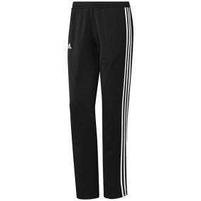 Hockey clothes - Hockey shorts - kopen - Adidas T16 Sweat Pant Women Black