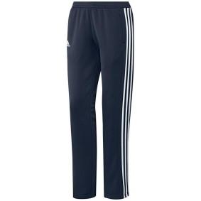 Hockey clothes - Hockey shorts - kopen - Adidas T16 Sweat Pant Women Navy