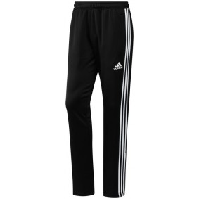 Hockey clothes - Hockey shorts - kopen - Adidas T16 Sweat Pant Men Black