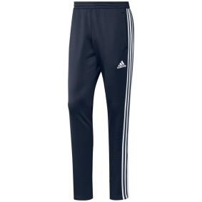 Hockey clothes - Hockey shorts - kopen - Adidas T16 Sweat Pant Men Navy