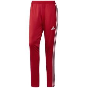 Hockey clothes - Hockey shorts - kopen - Adidas T16 Sweat Pant Men Red