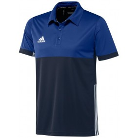 Hockey clothes - Hockey shirts - kopen - Adidas T16 Climacool Polo Men Navy