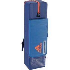 Hockey bags - Stick bags - kopen - Adidas Hockey Kitbag Blue Orange
