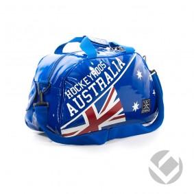Hockey bags - Shoulder bags - kopen - Brabo Shoulderbag Countries australia