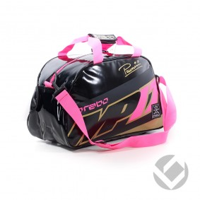 Hockey bags - Shoulder bags - kopen - Shoulderbag MP17 | 40% DISCOUNT DEALS