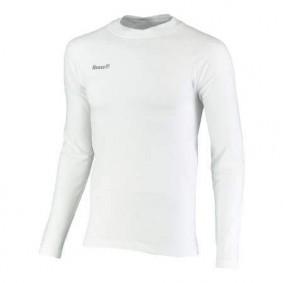 Hockey clothes - Thermo clothes - kopen - Reece Baselayer LS white