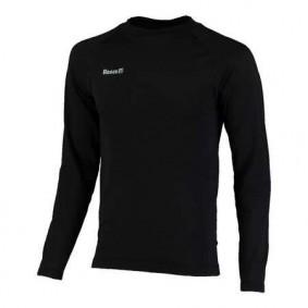 Hockey clothes - Thermo clothes - kopen - Reece Baselayer LS black