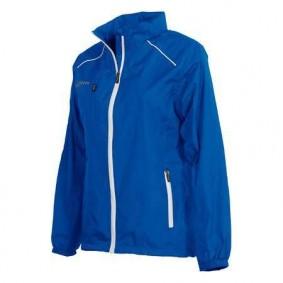 Hockey clothes - Training jackets - kopen - Reece Breathable Tech Jacket women Royalblue
