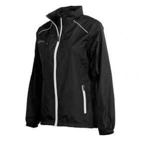 Hockey clothes - Training jackets - kopen - Reece Breathable Tech Jacket women black