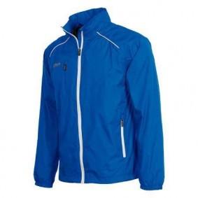 Hockey clothes - Training jackets - kopen - Reece Breathable Tech Jacket Unisex Royalblue