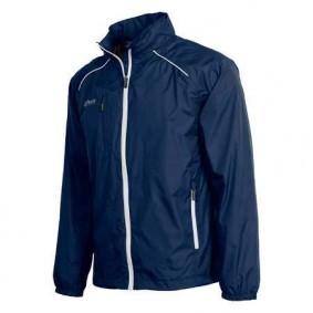 Hockey clothes - Training jackets - kopen - Reece Breathable Tech Jacket Unisex Navy