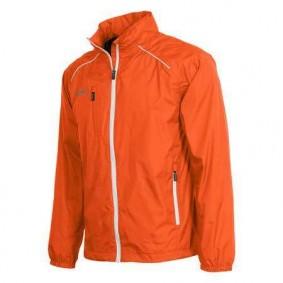 Hockey clothes - Training jackets - kopen - Reece Breathable Tech Jacket Unisex orange