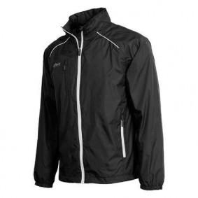 Hockey clothes - Training jackets - kopen - Reece Breathable Tech Jacket Unisex black