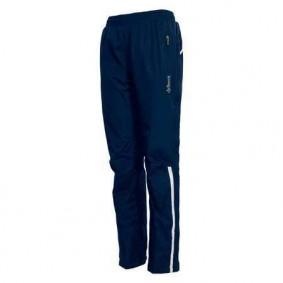 Hockey clothes - Hockey shorts - kopen - Reece Breathable Tech Pant women Navy