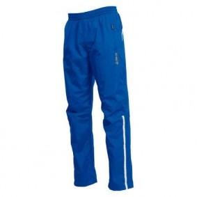 Hockey clothes - Hockey shorts - kopen - Reece Breathable Tech Pant Unisex Royalblue