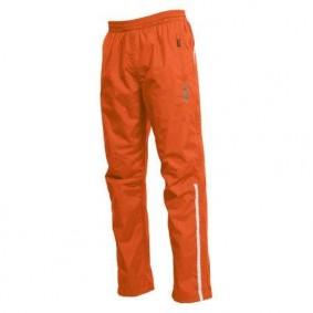 Hockey clothes - Hockey shorts - kopen - Reece Breathable Tech Pant Unisex orange