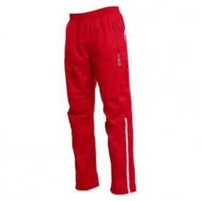 Hockey clothes - Hockey shorts - kopen - Reece Breathable Tech Pant Unisex red