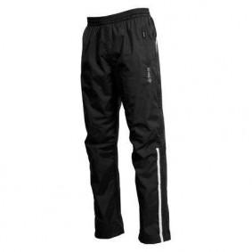 Hockey clothes - Hockey shorts - kopen - Reece Breathable Tech Pant Unisex black