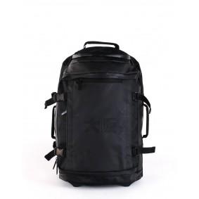 Hockey bags - Sports bags - kopen - Osaka CABIN BAG BLACK GREEN | 25% DISCOUNT DEALS