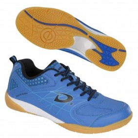 Dita shoes - Fieldhockey outlet - Hockey shoes - kopen - Dita Goldrush indoor hockey shoe (SALE)
