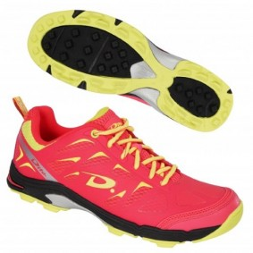 Dita shoes - Fieldhockey outlet - Hockey shoes - kopen - Dita Sublime (SALE)