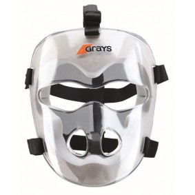 Corner masks - Protection - kopen - Grays protection mask senior